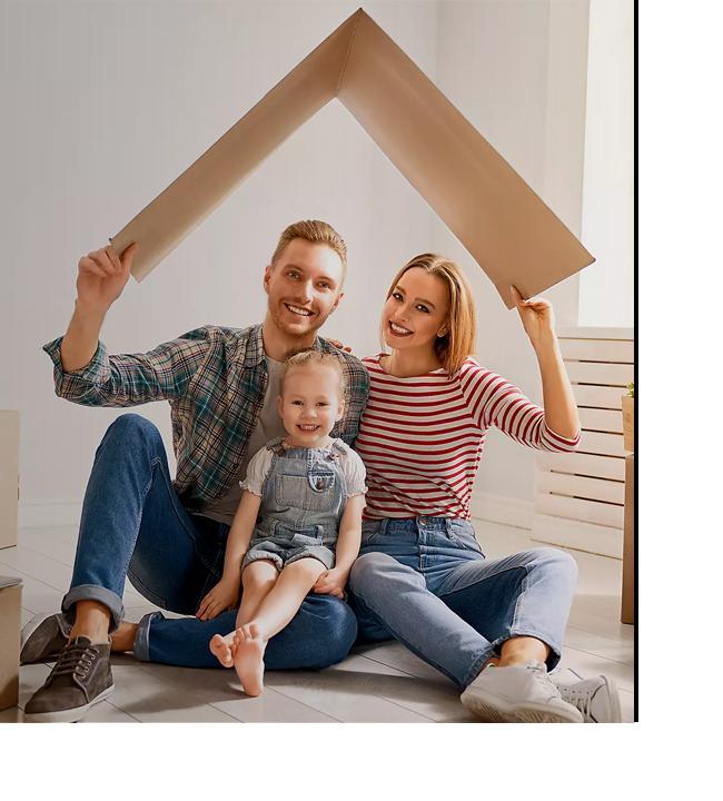 Abschluss einer umfassenden Hausratversicherung